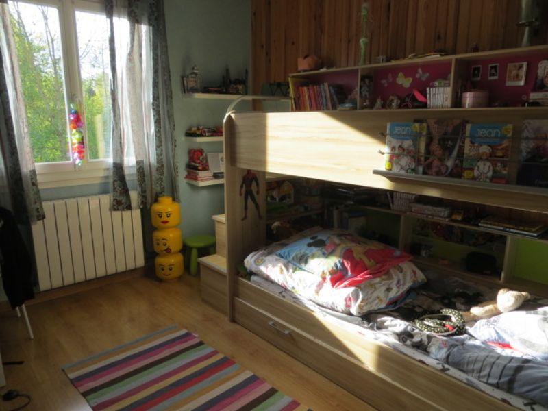 Vente appartement Epernon 166000€ - Photo 6