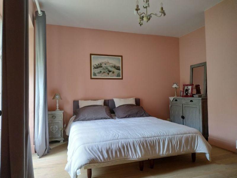 Sale house / villa Courville sur eure 383250€ - Picture 5