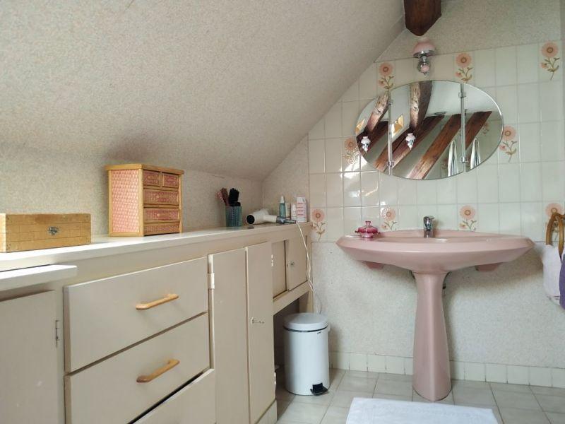 Sale house / villa Courville sur eure 383250€ - Picture 6