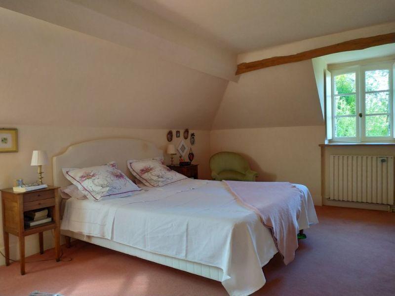 Sale house / villa Courville sur eure 383250€ - Picture 7
