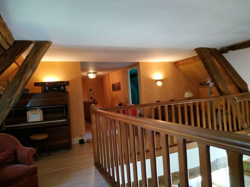 Sale house / villa Courville sur eure 383250€ - Picture 10