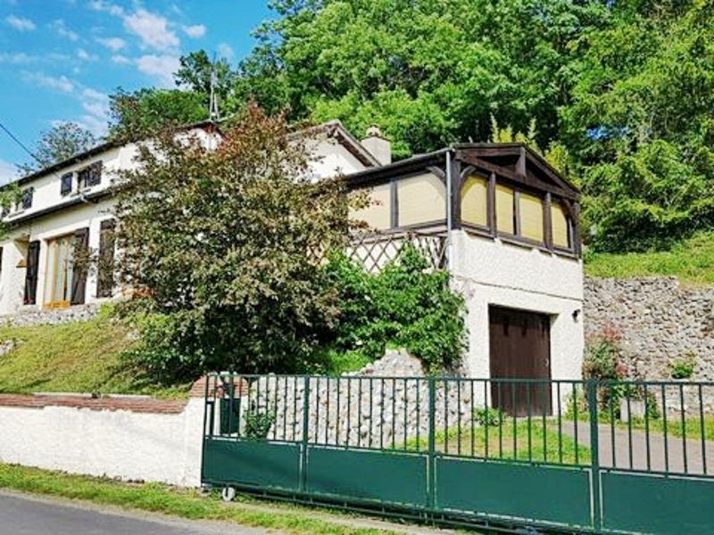 Sale house / villa Maintenon 217300€ - Picture 1