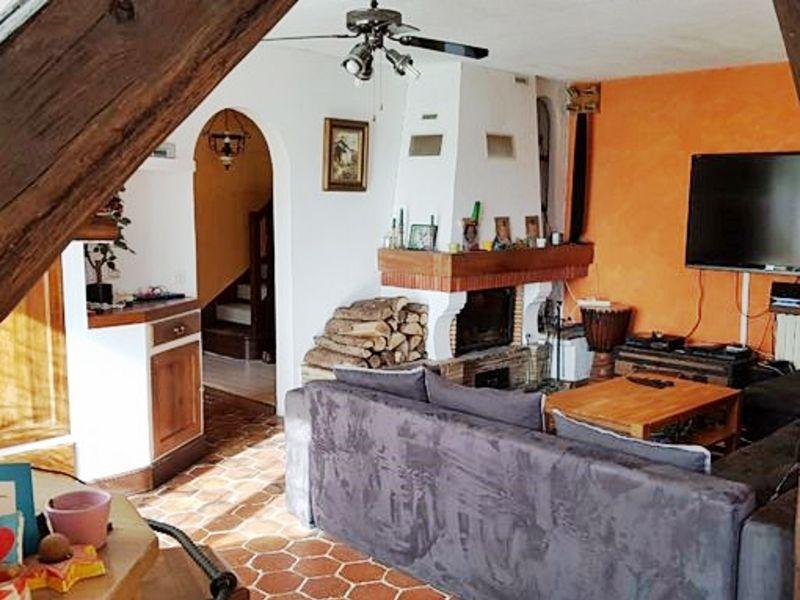 Sale house / villa Maintenon 217300€ - Picture 2