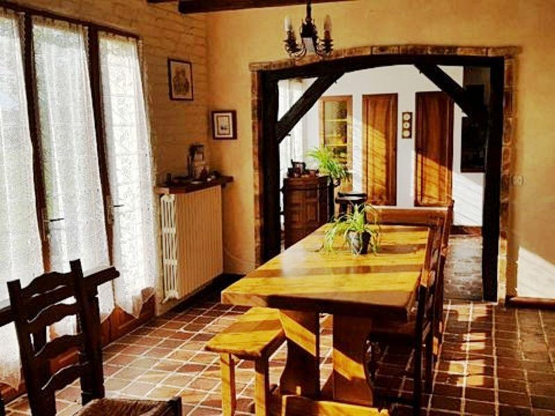 Sale house / villa Maintenon 217300€ - Picture 3