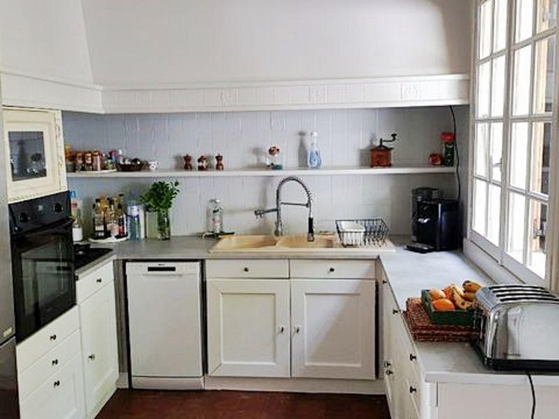 Sale house / villa Maintenon 217300€ - Picture 4