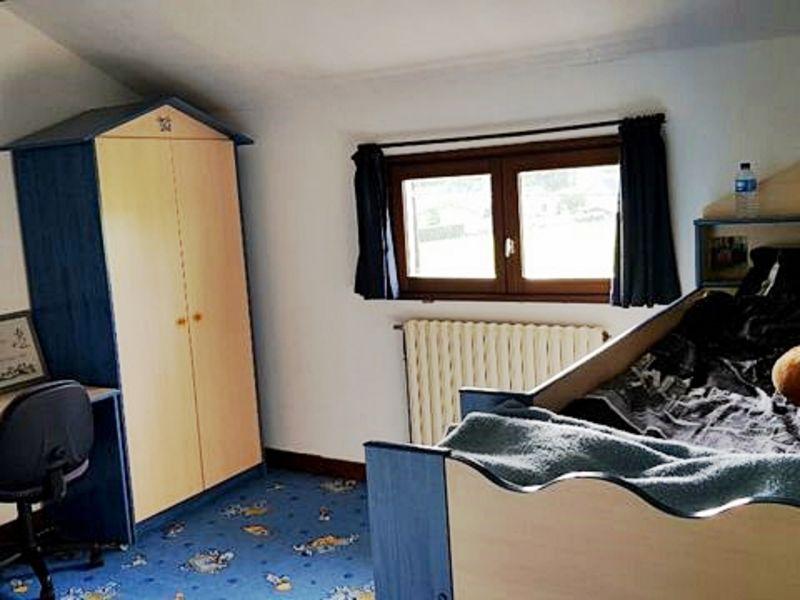 Sale house / villa Maintenon 217300€ - Picture 5