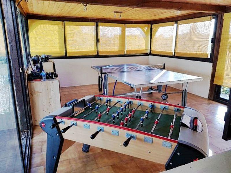 Sale house / villa Maintenon 217300€ - Picture 6