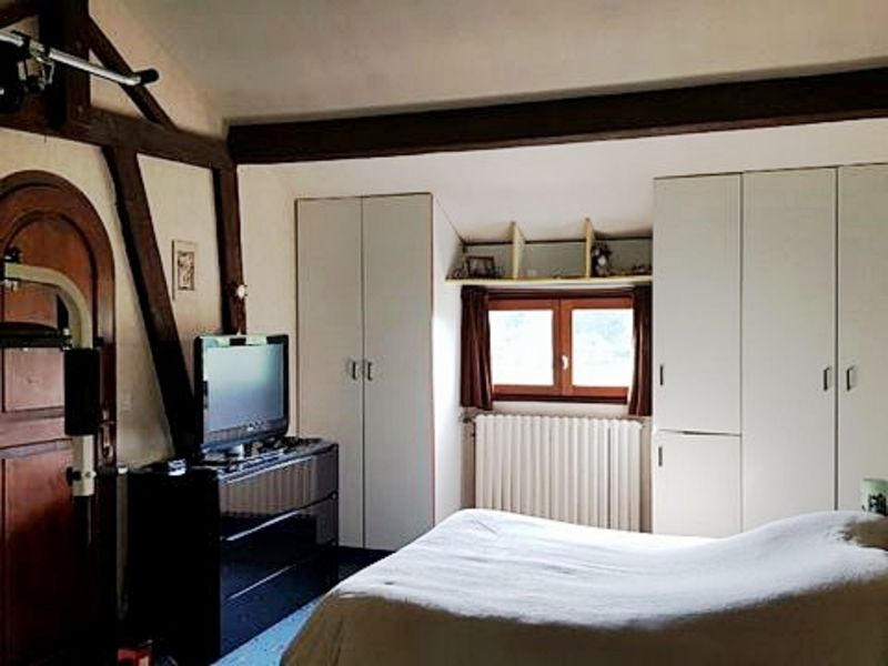 Sale house / villa Maintenon 217300€ - Picture 7