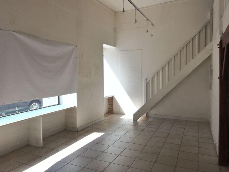 Sale building Maintenon 336000€ - Picture 2