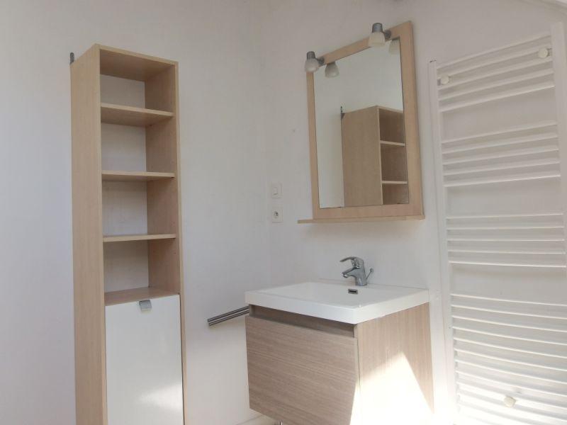 Sale building Maintenon 336000€ - Picture 5