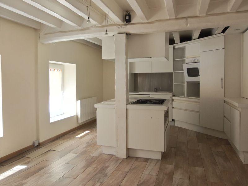 Sale building Maintenon 336000€ - Picture 6