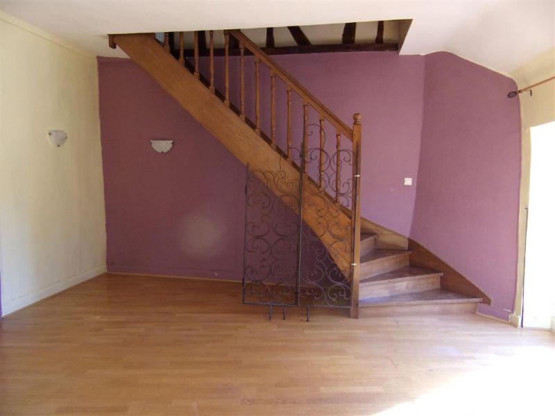 Sale apartment Epernon 140000€ - Picture 2