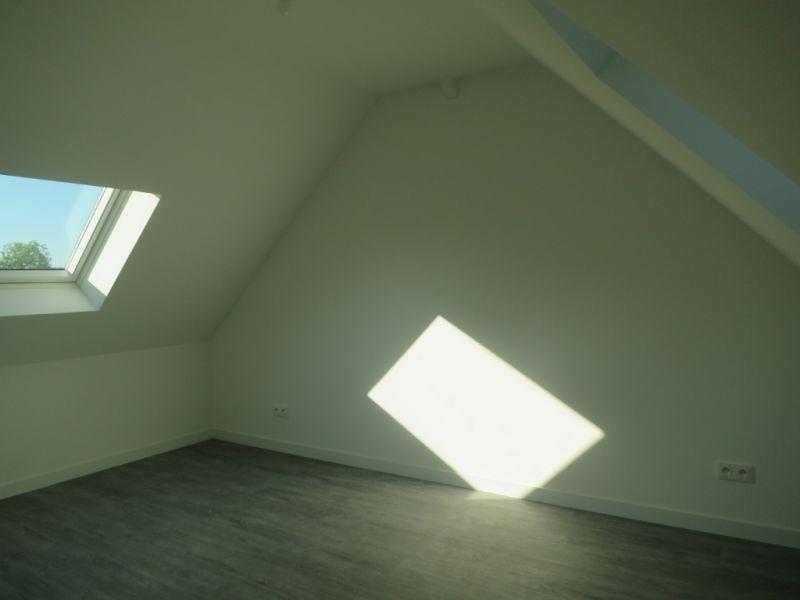 Sale apartment Nogent le roi 114750€ - Picture 6