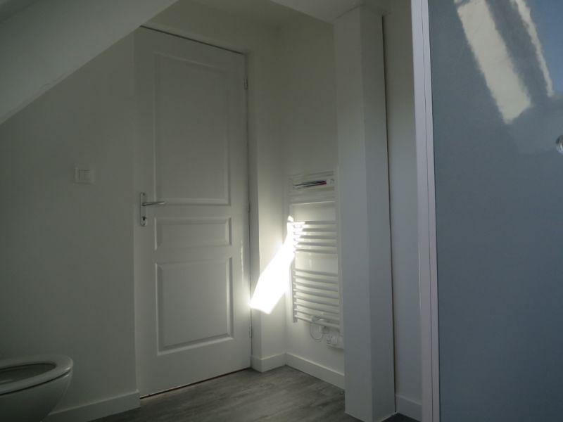 Sale apartment Nogent le roi 114750€ - Picture 7