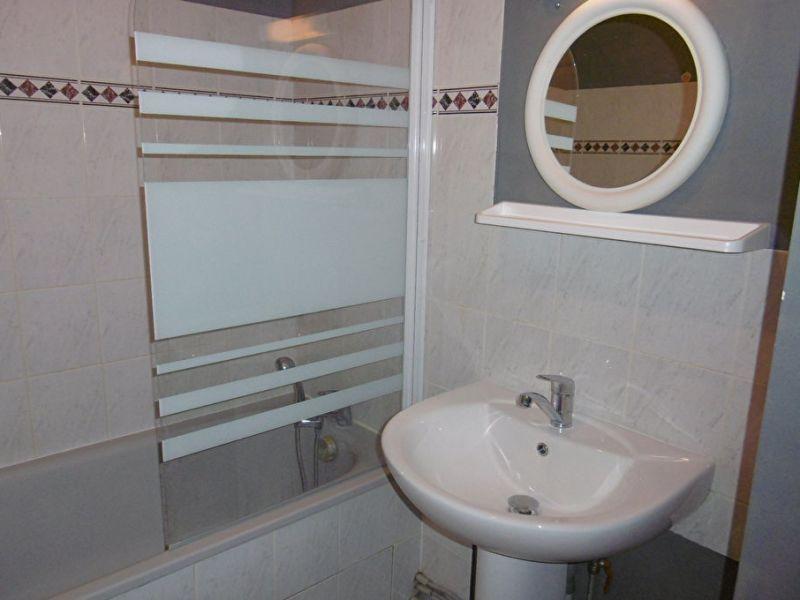 Sale apartment Nogent le roi 65400€ - Picture 6