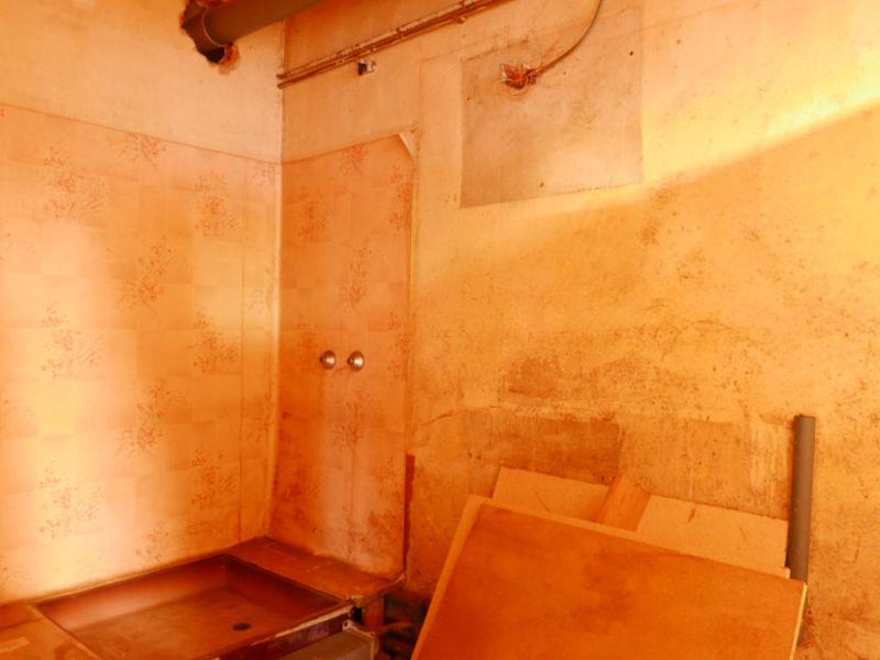 Sale empty room/storage Maintenon 55000€ - Picture 3
