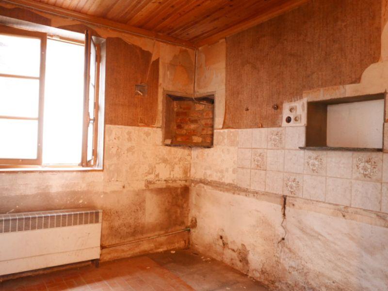 Sale empty room/storage Maintenon 55000€ - Picture 4