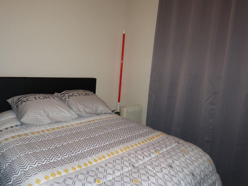 Vente appartement Nogent le roi 86400€ - Photo 4
