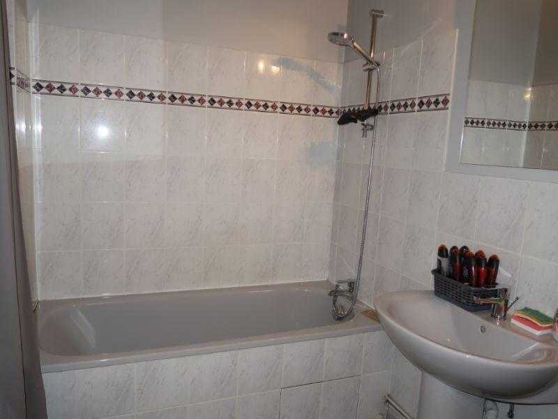 Vente appartement Nogent le roi 86400€ - Photo 5