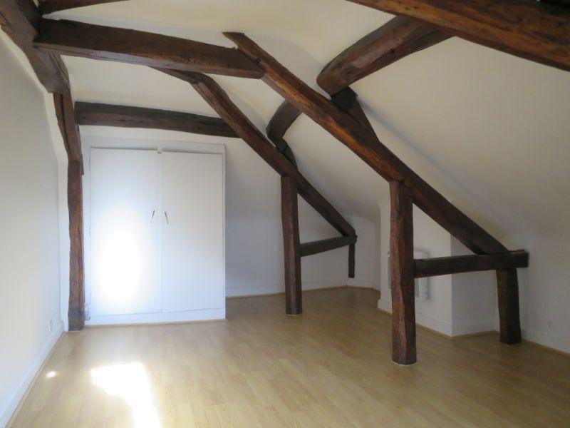 Vente appartement Maintenon 87900€ - Photo 2