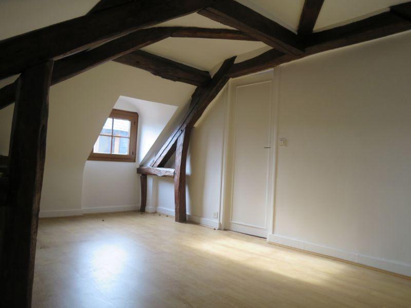 Vente appartement Maintenon 87900€ - Photo 3