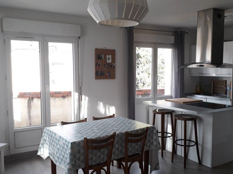 Sale apartment Maintenon 129400€ - Picture 1