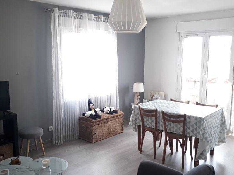 Sale apartment Maintenon 129400€ - Picture 2