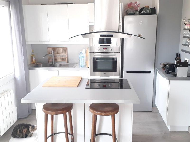 Sale apartment Maintenon 129400€ - Picture 3