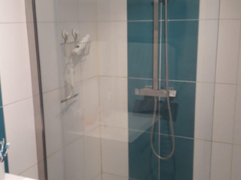 Sale apartment Maintenon 129400€ - Picture 5