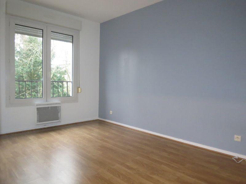 Vente appartement Nogent le roi 99500€ - Photo 3
