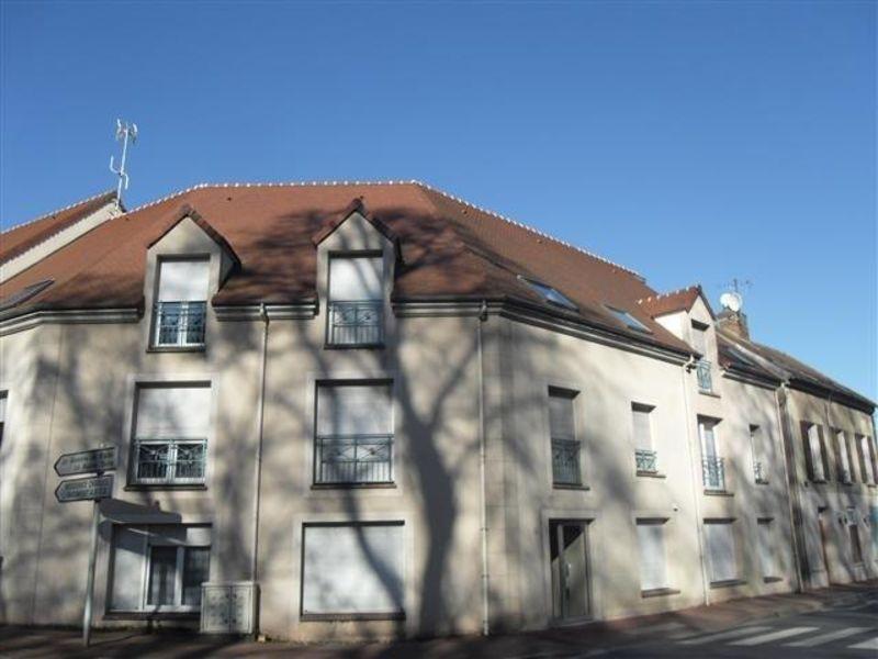 Sale apartment Epernon 129600€ - Picture 1