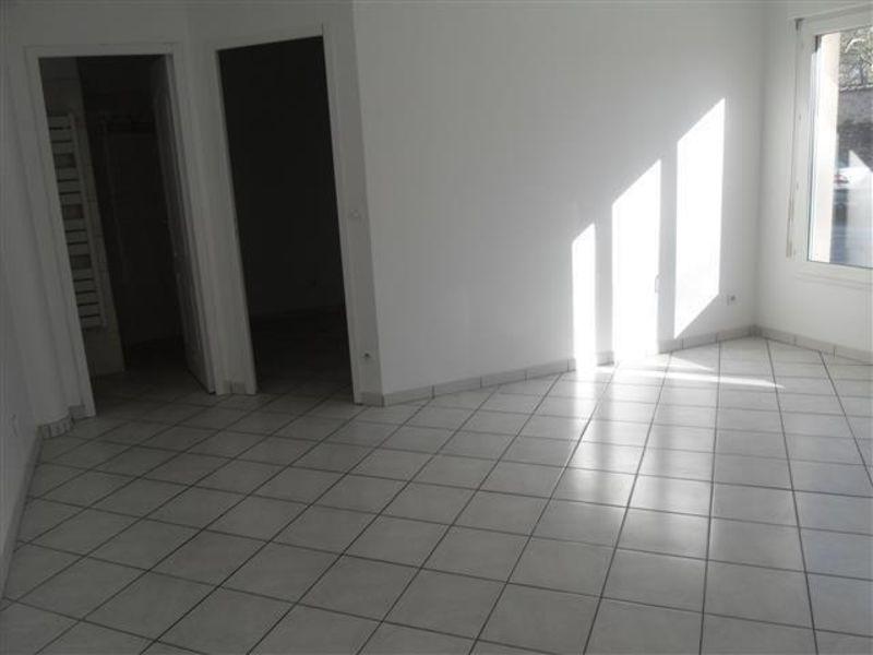 Sale apartment Epernon 129600€ - Picture 4