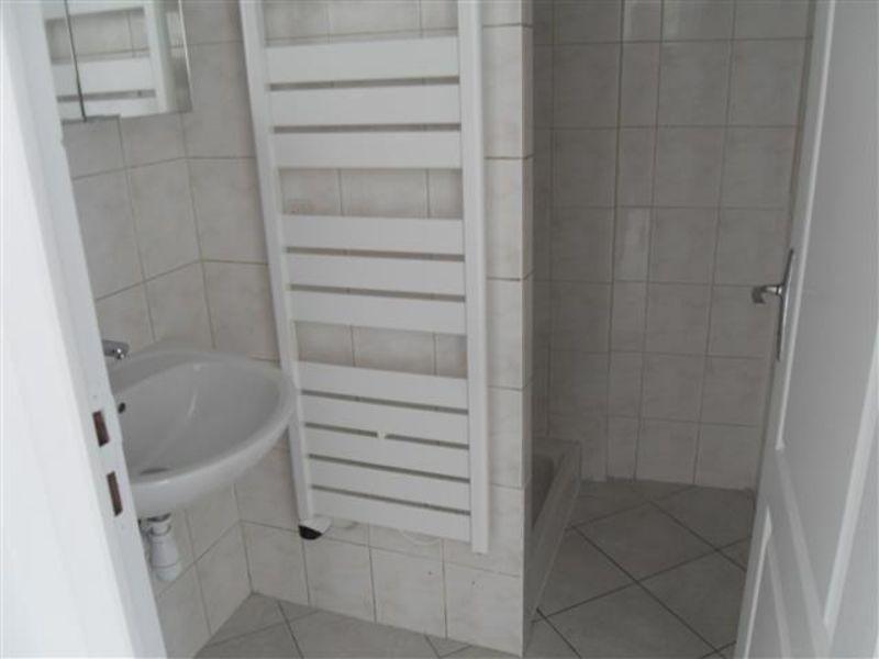Sale apartment Epernon 129600€ - Picture 6