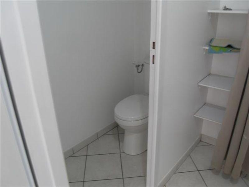 Sale apartment Epernon 129600€ - Picture 7