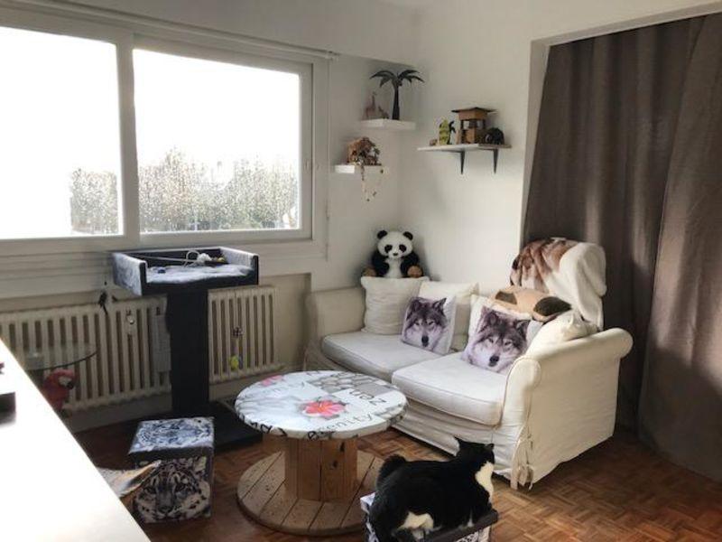 Sale apartment Epernon 112000€ - Picture 2