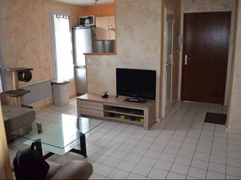 Vente appartement Nogent le roi 92100€ - Photo 1