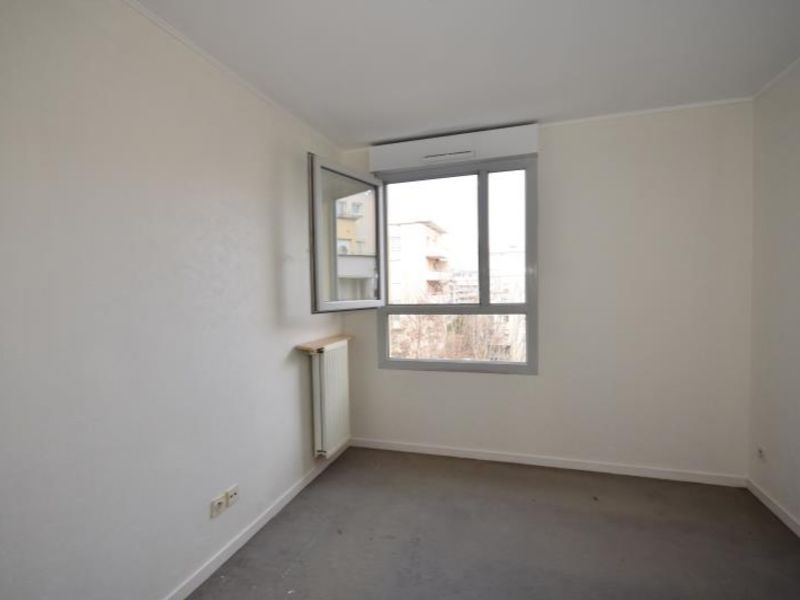 Sale apartment Grenoble 75 000€ - Picture 4