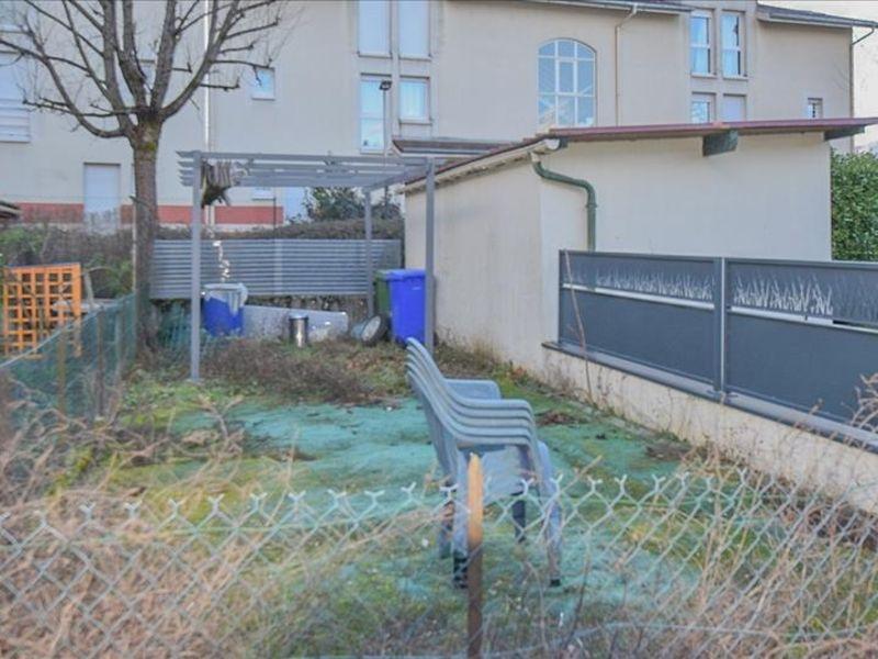 Sale apartment Villard bonnot 140000€ - Picture 2
