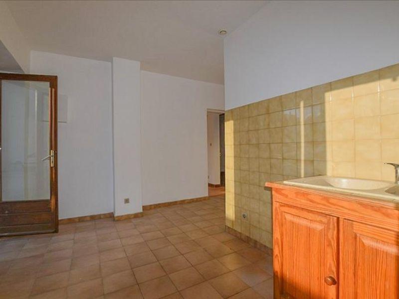 Sale apartment Villard bonnot 140000€ - Picture 3