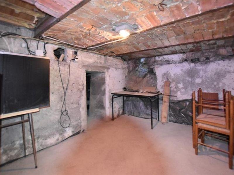 Sale apartment Villard bonnot 140000€ - Picture 5