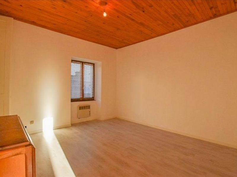 Sale apartment Villard bonnot 140000€ - Picture 6
