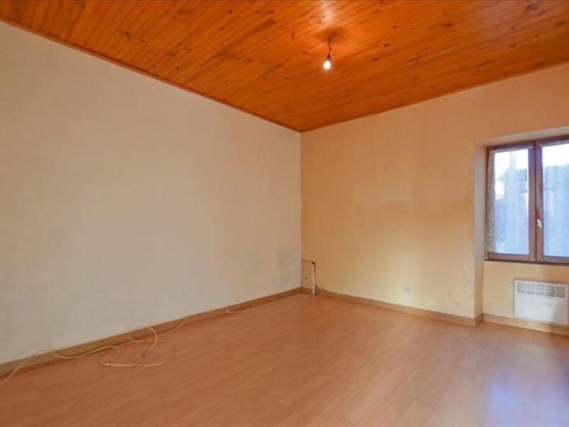 Sale apartment Villard bonnot 140000€ - Picture 7