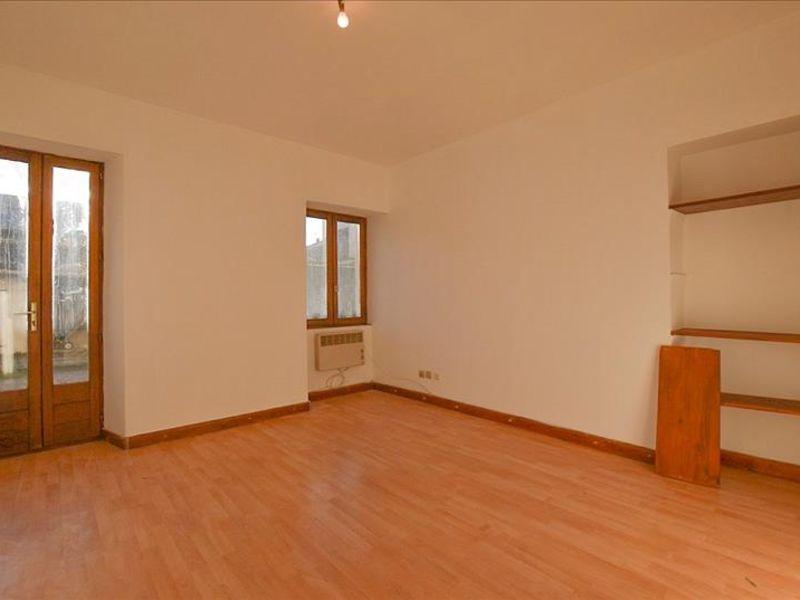 Sale apartment Villard bonnot 140000€ - Picture 8