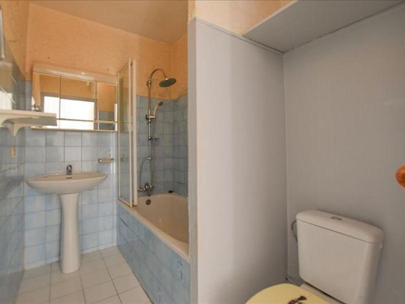 Sale apartment Villard bonnot 140000€ - Picture 9
