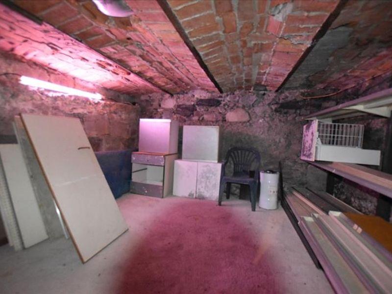 Sale apartment Villard bonnot 140000€ - Picture 10