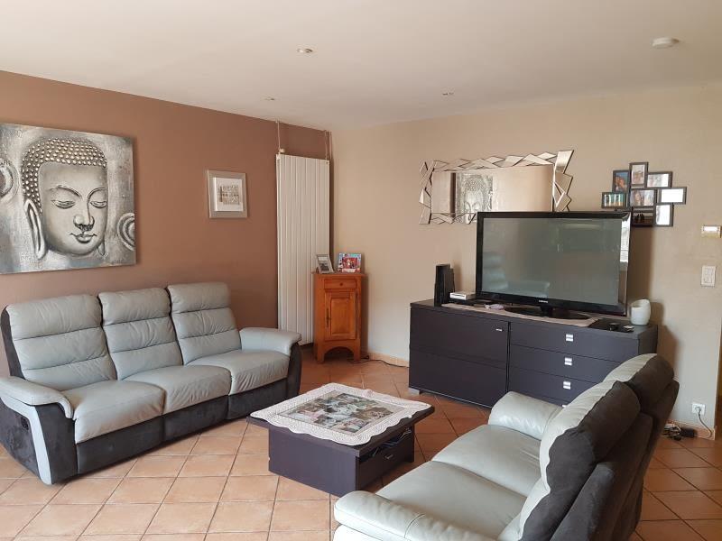 Vente appartement Eyragues 166000€ - Photo 1