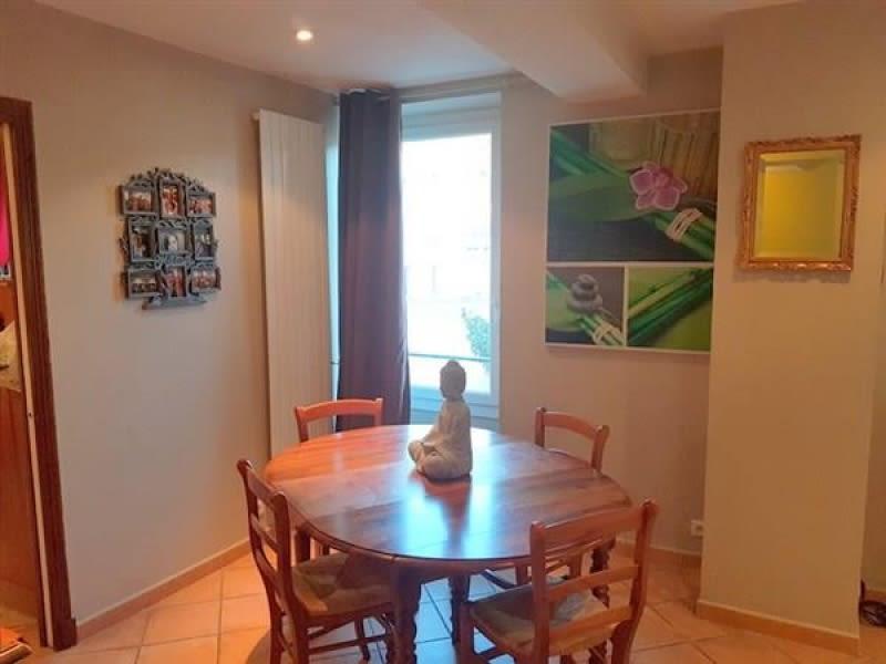 Vente appartement Eyragues 166000€ - Photo 2