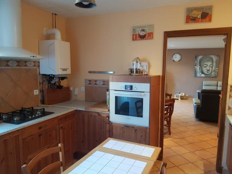Vente appartement Eyragues 166000€ - Photo 3