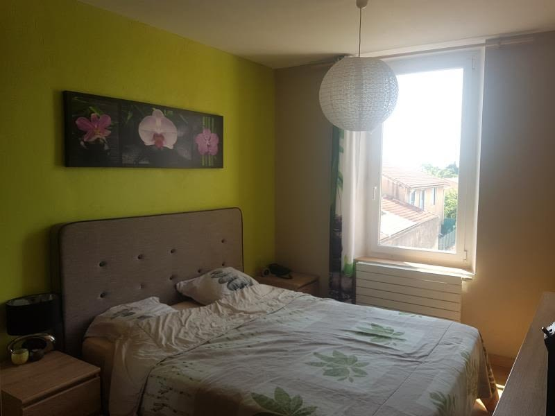 Vente appartement Eyragues 166000€ - Photo 4