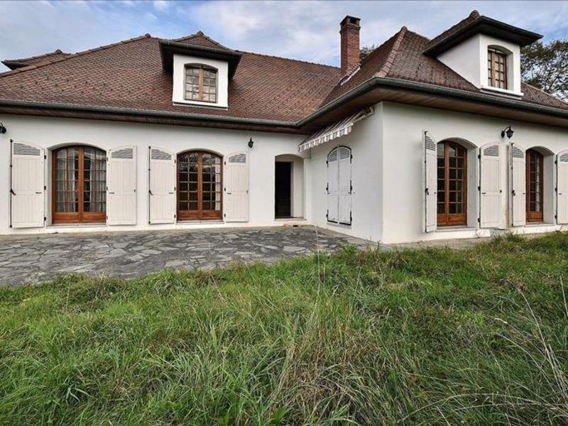 Sale house / villa Moirans 460000€ - Picture 1